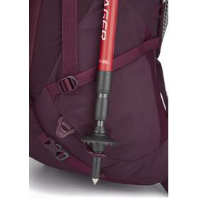 Lowe Alpine Cholatse ND40:45 Backpack Women fig